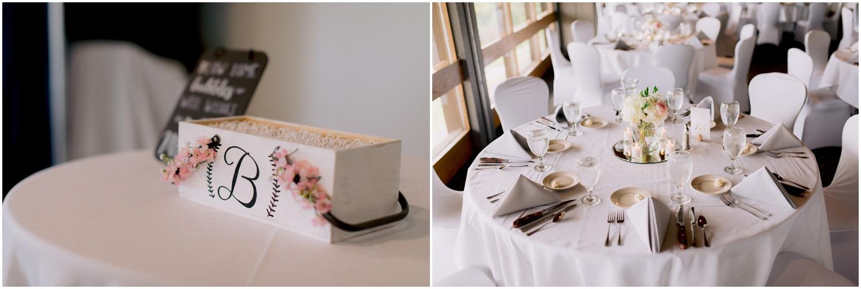 Andrew Ferren Photography-Iowa Wedding Photographer Des Moines Iowa-Embassy Club West_0104.jpg