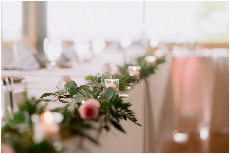 Andrew Ferren Photography-Iowa Wedding Photographer Des Moines Iowa-Embassy Club West_0105.jpg