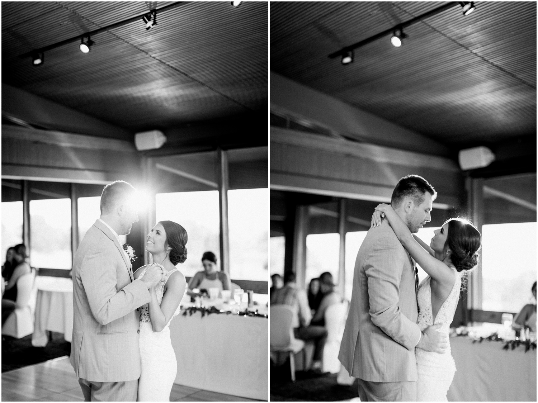 Andrew Ferren Photography-Iowa Wedding Photographer Des Moines Iowa-Embassy Club West_0106.jpg