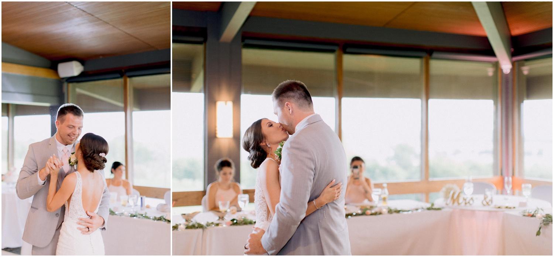 Andrew Ferren Photography-Iowa Wedding Photographer Des Moines Iowa-Embassy Club West_0108.jpg