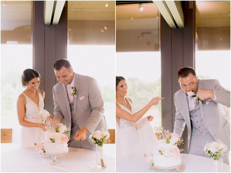 Andrew Ferren Photography-Iowa Wedding Photographer Des Moines Iowa-Embassy Club West_0107.jpg