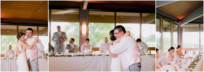 Andrew Ferren Photography-Iowa Wedding Photographer Des Moines Iowa-Embassy Club West_0109.jpg