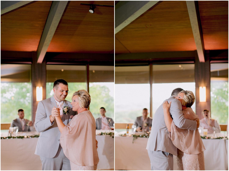 Andrew Ferren Photography-Iowa Wedding Photographer Des Moines Iowa-Embassy Club West_0110.jpg
