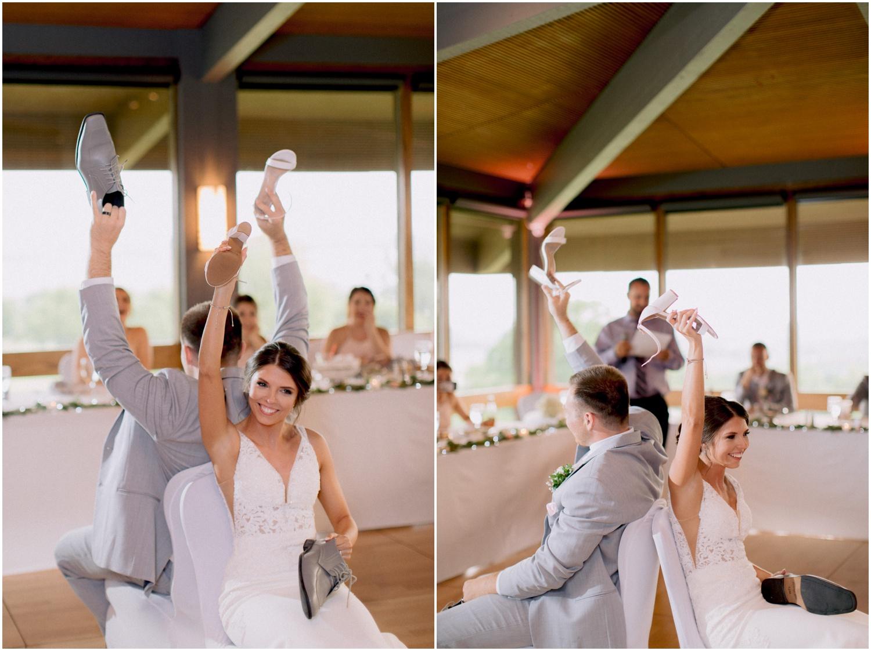 Andrew Ferren Photography-Iowa Wedding Photographer Des Moines Iowa-Embassy Club West_0111.jpg