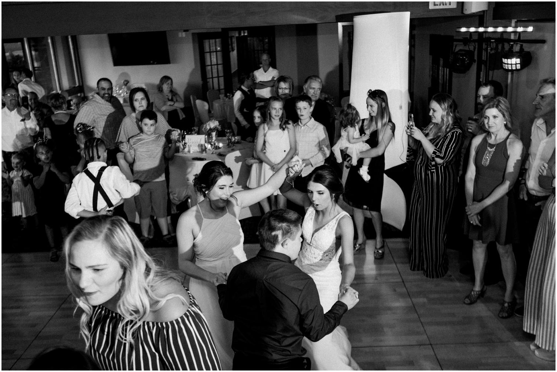 Andrew Ferren Photography-Iowa Wedding Photographer Des Moines Iowa-Embassy Club West_0112.jpg