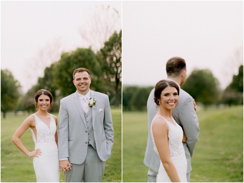 Andrew Ferren Photography-Iowa Wedding Photographer Des Moines Iowa-Embassy Club West_0113.jpg