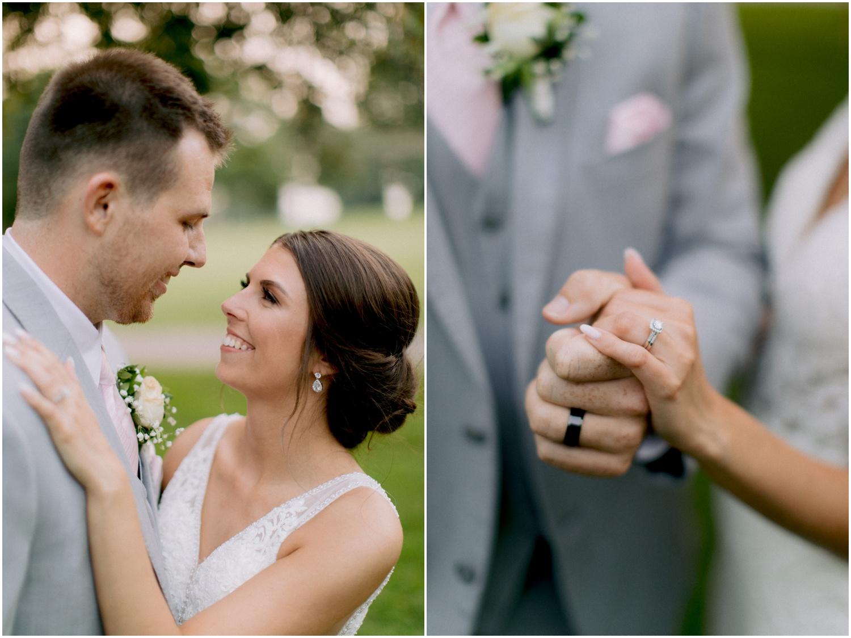 Andrew Ferren Photography-Iowa Wedding Photographer Des Moines Iowa-Embassy Club West_0115.jpg
