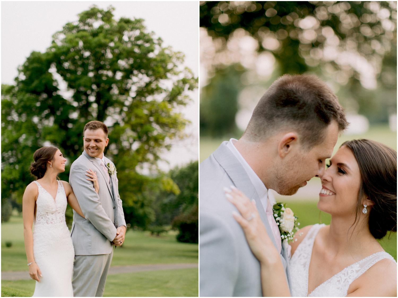 Andrew Ferren Photography-Iowa Wedding Photographer Des Moines Iowa-Embassy Club West_0114.jpg