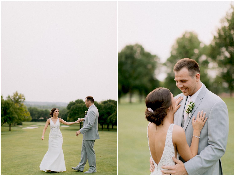 Andrew Ferren Photography-Iowa Wedding Photographer Des Moines Iowa-Embassy Club West_0116.jpg