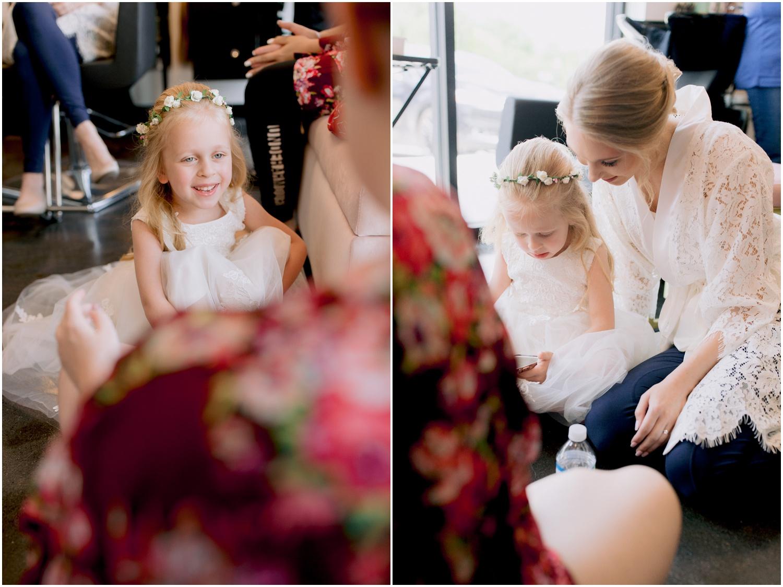 Andrew Ferren Photography-Iowa Wedding Photographer Des Moines Iowa-Embassy Club West_0120.jpg