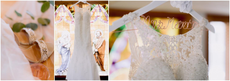 Andrew Ferren Photography-Iowa Wedding Photographer Des Moines Iowa-Embassy Club West_0123.jpg