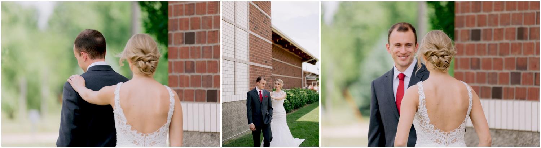 Andrew Ferren Photography-Iowa Wedding Photographer Des Moines Iowa-Embassy Club West_0128.jpg