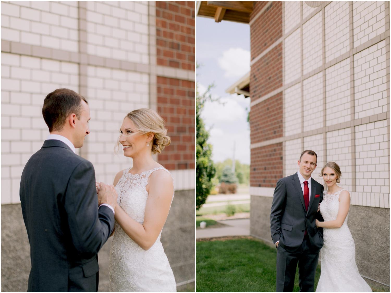 Andrew Ferren Photography-Iowa Wedding Photographer Des Moines Iowa-Embassy Club West_0131.jpg