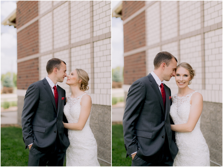 Andrew Ferren Photography-Iowa Wedding Photographer Des Moines Iowa-Embassy Club West_0132.jpg