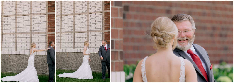 Andrew Ferren Photography-Iowa Wedding Photographer Des Moines Iowa-Embassy Club West_0133.jpg