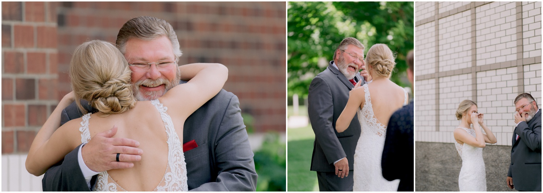 Andrew Ferren Photography-Iowa Wedding Photographer Des Moines Iowa-Embassy Club West_0134.jpg