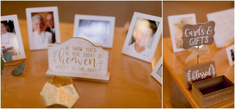 Andrew Ferren Photography-Iowa Wedding Photographer Des Moines Iowa-Embassy Club West_0137.jpg