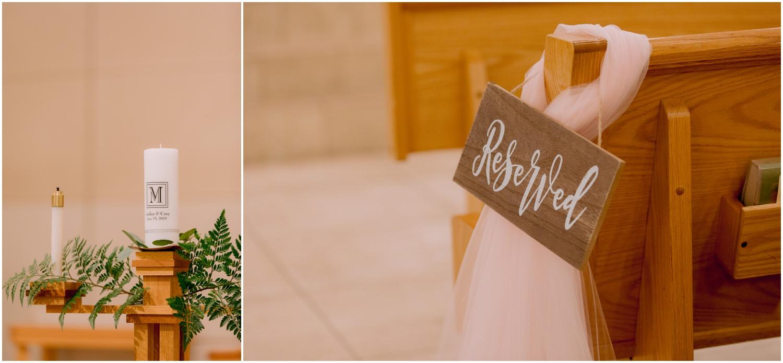 Andrew Ferren Photography-Iowa Wedding Photographer Des Moines Iowa-Embassy Club West_0138.jpg