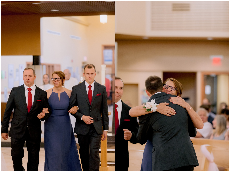 Andrew Ferren Photography-Iowa Wedding Photographer Des Moines Iowa-Embassy Club West_0139.jpg
