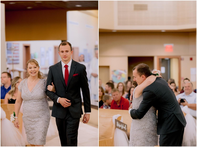 Andrew Ferren Photography-Iowa Wedding Photographer Des Moines Iowa-Embassy Club West_0140.jpg