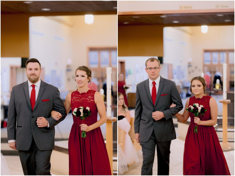 Andrew Ferren Photography-Iowa Wedding Photographer Des Moines Iowa-Embassy Club West_0143.jpg