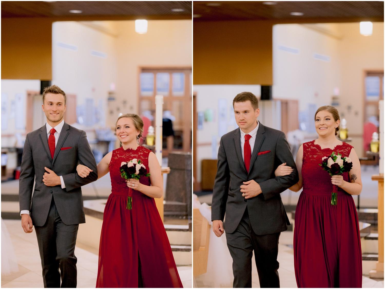 Andrew Ferren Photography-Iowa Wedding Photographer Des Moines Iowa-Embassy Club West_0144.jpg