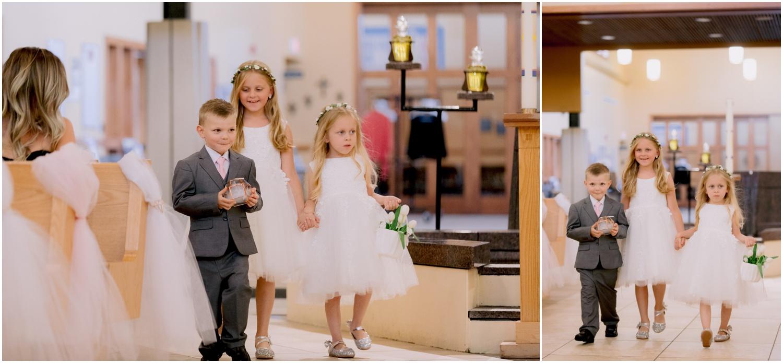 Andrew Ferren Photography-Iowa Wedding Photographer Des Moines Iowa-Embassy Club West_0145.jpg