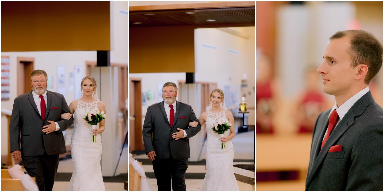 Andrew Ferren Photography-Iowa Wedding Photographer Des Moines Iowa-Embassy Club West_0146.jpg