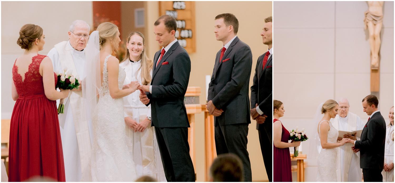 Andrew Ferren Photography-Iowa Wedding Photographer Des Moines Iowa-Embassy Club West_0148.jpg