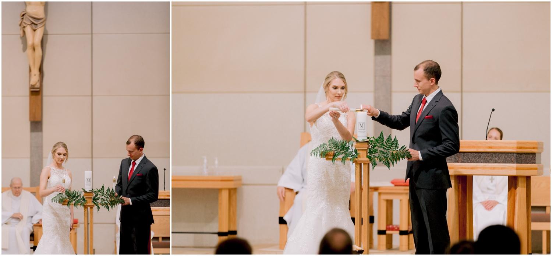 Andrew Ferren Photography-Iowa Wedding Photographer Des Moines Iowa-Embassy Club West_0149.jpg