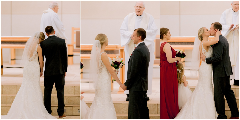 Andrew Ferren Photography-Iowa Wedding Photographer Des Moines Iowa-Embassy Club West_0150.jpg