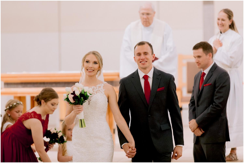 Andrew Ferren Photography-Iowa Wedding Photographer Des Moines Iowa-Embassy Club West_0151.jpg