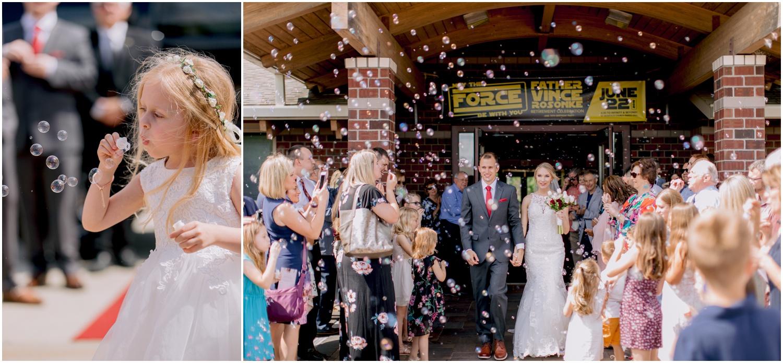 Andrew Ferren Photography-Iowa Wedding Photographer Des Moines Iowa-Embassy Club West_0152.jpg