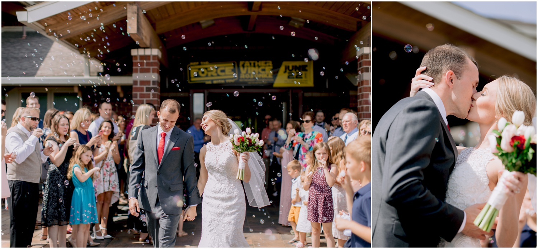 Andrew Ferren Photography-Iowa Wedding Photographer Des Moines Iowa-Embassy Club West_0153.jpg