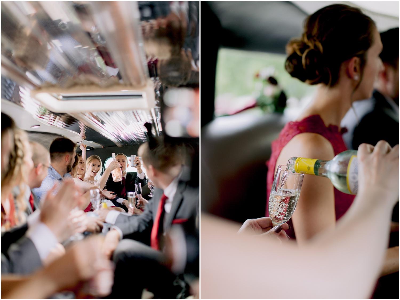 Andrew Ferren Photography-Iowa Wedding Photographer Des Moines Iowa-Embassy Club West_0154.jpg