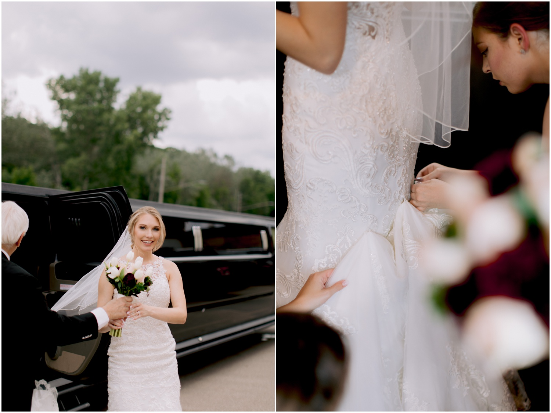 Andrew Ferren Photography-Iowa Wedding Photographer Des Moines Iowa-Embassy Club West_0156.jpg