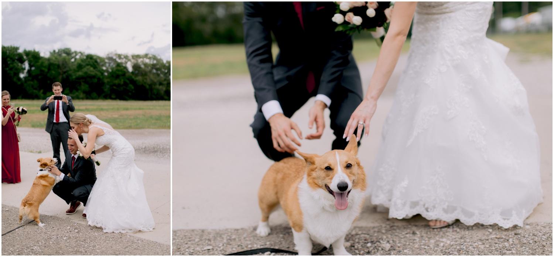Andrew Ferren Photography-Iowa Wedding Photographer Des Moines Iowa-Embassy Club West_0157.jpg