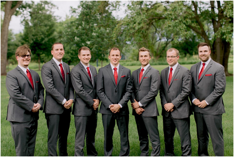 Andrew Ferren Photography-Iowa Wedding Photographer Des Moines Iowa-Embassy Club West_0158.jpg
