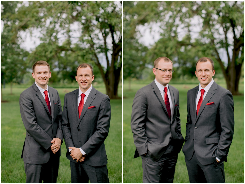 Andrew Ferren Photography-Iowa Wedding Photographer Des Moines Iowa-Embassy Club West_0159.jpg