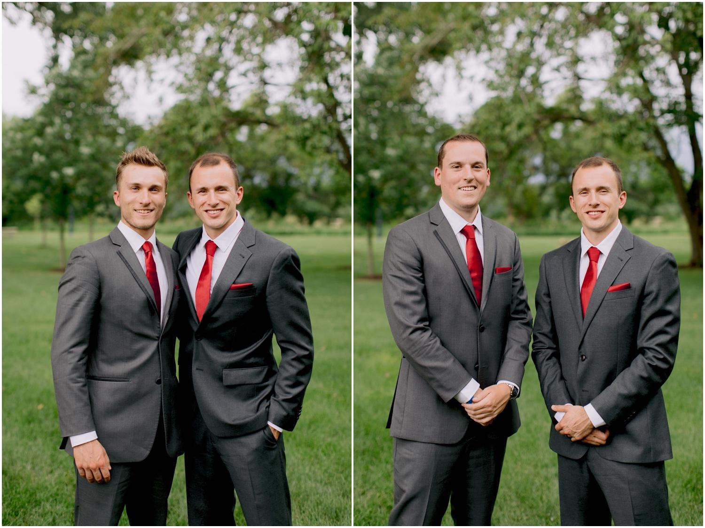 Andrew Ferren Photography-Iowa Wedding Photographer Des Moines Iowa-Embassy Club West_0160.jpg