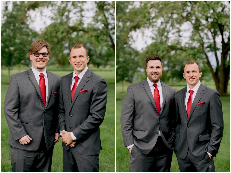 Andrew Ferren Photography-Iowa Wedding Photographer Des Moines Iowa-Embassy Club West_0161.jpg