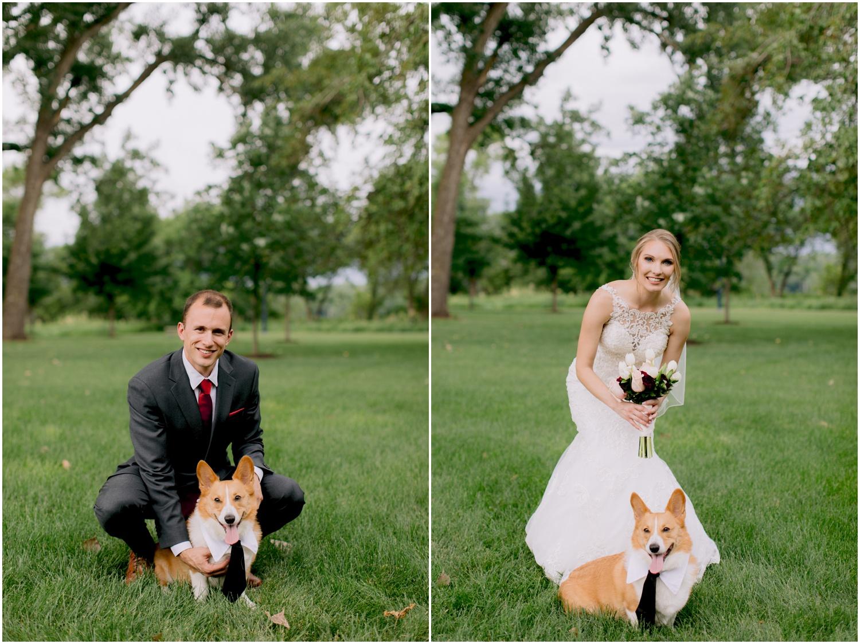 Andrew Ferren Photography-Iowa Wedding Photographer Des Moines Iowa-Embassy Club West_0162.jpg