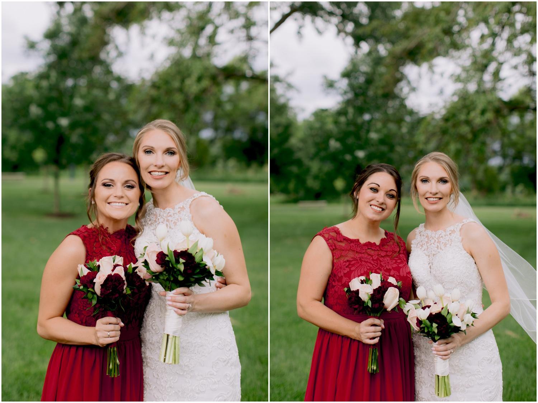 Andrew Ferren Photography-Iowa Wedding Photographer Des Moines Iowa-Embassy Club West_0164.jpg