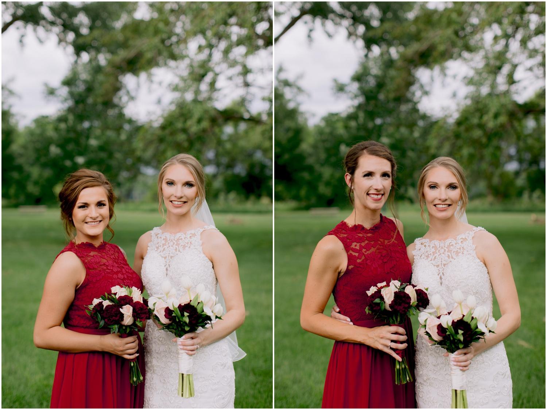 Andrew Ferren Photography-Iowa Wedding Photographer Des Moines Iowa-Embassy Club West_0165.jpg