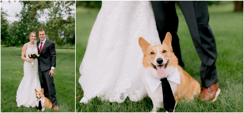 Andrew Ferren Photography-Iowa Wedding Photographer Des Moines Iowa-Embassy Club West_0166.jpg