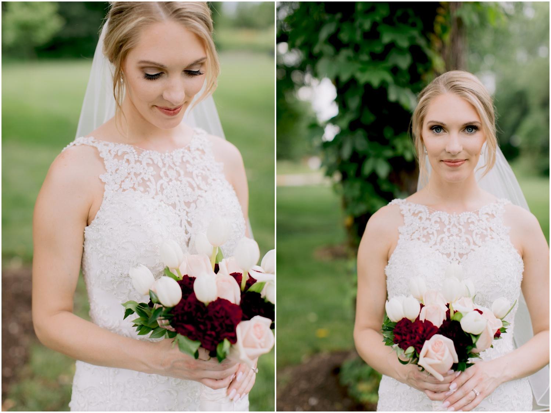 Andrew Ferren Photography-Iowa Wedding Photographer Des Moines Iowa-Embassy Club West_0168.jpg