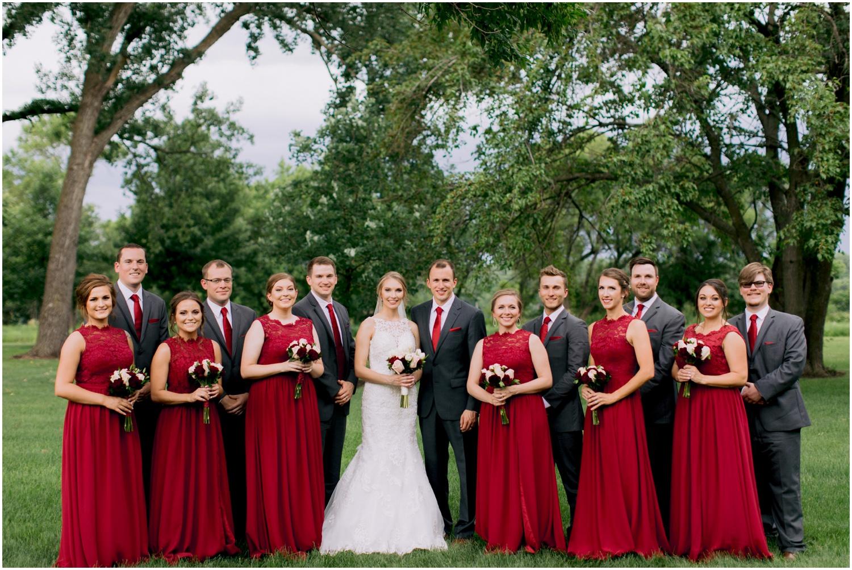 Andrew Ferren Photography-Iowa Wedding Photographer Des Moines Iowa-Embassy Club West_0167.jpg