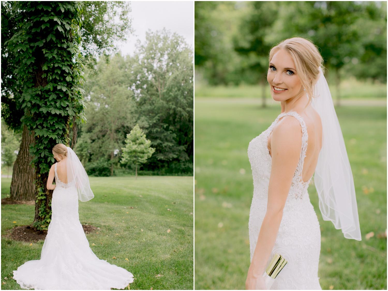 Andrew Ferren Photography-Iowa Wedding Photographer Des Moines Iowa-Embassy Club West_0169.jpg