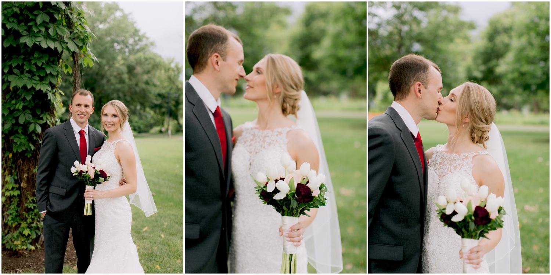 Andrew Ferren Photography-Iowa Wedding Photographer Des Moines Iowa-Embassy Club West_0171.jpg