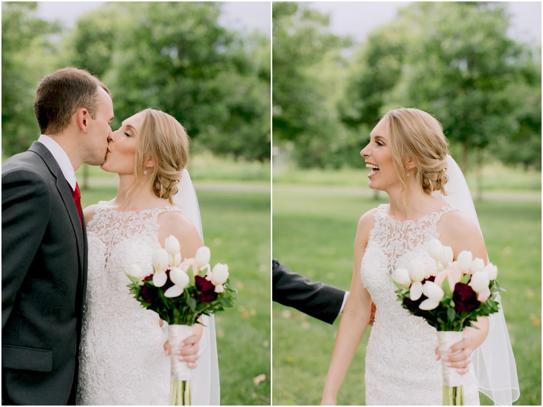 Andrew Ferren Photography-Iowa Wedding Photographer Des Moines Iowa-Embassy Club West_0172.jpg